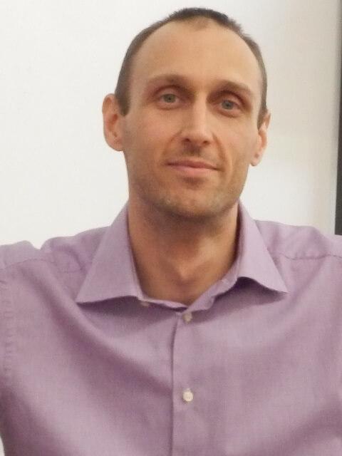 Alessio Ferluga - Webinar Bioplastiche ErgonGroup
