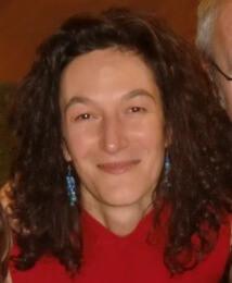 Valentina Rettore